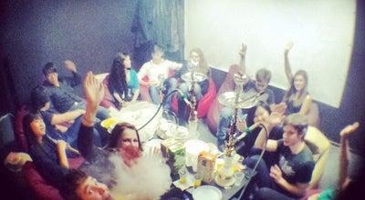 Photo of Gaming Cafe Антикафе Лабиринт at Ореховая Ул., 7-19, Калининград 236039, Russia