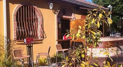 Photo of Tapas Restaurant La Cuba at C. Comunidad De Castilla-la Mancha, 38-78, Las Rozas de Madrid 28231, Spain