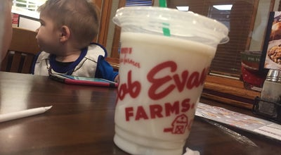 Photo of Restaurant Bob Evans at 3321 16th St, Bedford, IN 47421, United States