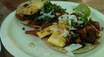 Photo of Mexican Restaurant Los Taquitos Marte at Playa Roqueta, Iztacalco, Mexico