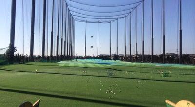 Photo of Golf Course ゴルフ ガーデン UP•DO店 at Suzuka, Japan
