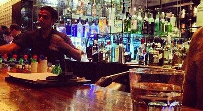 Photo of Nightclub Oakwood Lounge at Oakwood Hotel, Pune 411001, India