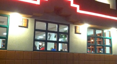Photo of Mexican Restaurant Taco Shop at 601 N West St, Wichita, KS 67203, United States