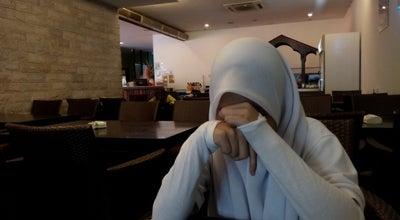 Photo of Asian Restaurant Awana Asian Kitchen at Taman Desa Cemerlang, Ulu Tiram 81800, Malaysia