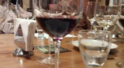 Photo of Wine Bar Vinos Van Eyck at Mexico