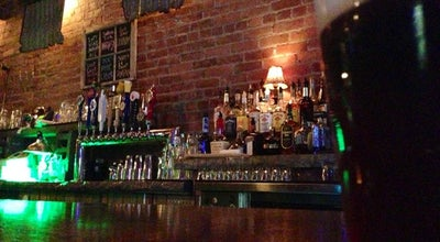 Photo of Bar The Bog at 341 Adams Ave, Scranton, PA 18503, United States