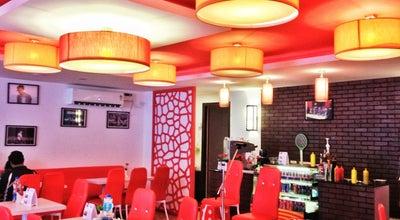 Photo of Diner Eastern Diner at Jyoti Nivas College Road, Bangalore 560095, India