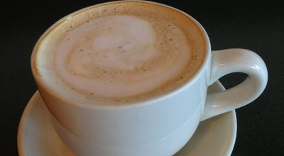 Photo of Cafe Maui Coffee Roasters at 444 Hana Hwy, Kahului, HI 96732, United States