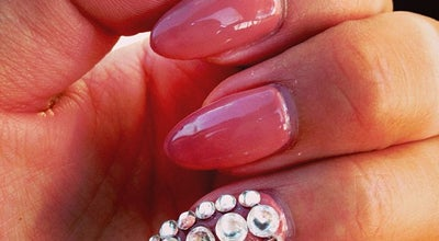 Photo of Spa Polished Nails & Spa at 7575 S Rainbow Blvd, Las Vegas, NV 89139, United States