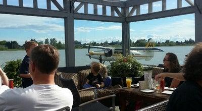 Photo of Bar The Flying Beaver Bar & Grill at 4760 Inglis Drive, Richmond, BC V7B 1W4, Canada