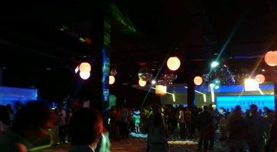 Photo of Nightclub Stadium at Paseo Victoria Ocampo S/n, Mar del Plata, Argentina