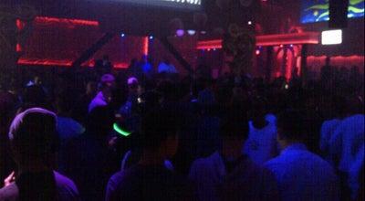 Photo of Nightclub Luxy Nightclub at 60 Interchange Way, Vaughan, ON L4K 5C3, Canada
