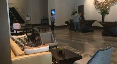 Photo of Hotel Hyatt Regency Houston Galleria at 2626 Sage Rd, Houston, TX 77056, United States