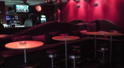 Photo of Cocktail Bar Wunderbar at Kaufhof, Wolfsburg 38440, Germany