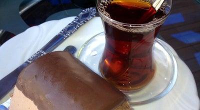 Photo of Breakfast Spot Hamurcu Unlu Mamülleri at Mimarsinan Mah. Tuna Cad. Zor, Kayseri, Turkey