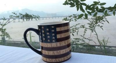 Photo of Coffee Shop maan coffee at China