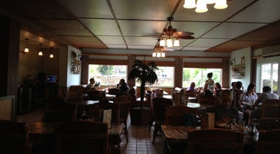 Photo of Diner Coconut Grill at 100 W Kaahumanu Ave, Kahului, HI 96732, United States
