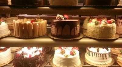 Photo of Bakery Martha's Country Bakery at 4106 Bell Blvd, Bayside, NY 11361, United States