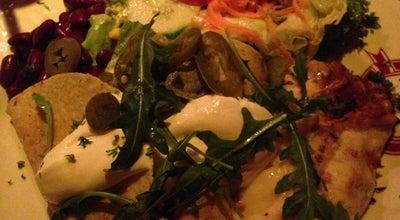Photo of Mexican Restaurant Atlantico Café at Weißenburger Str. 35-37, Dortmund 44135, Germany