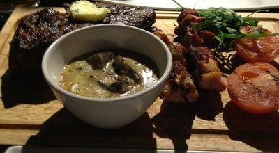 Photo of Steakhouse Miller & Carter at Bourne Rd., Bexley DA5 1PQ, United Kingdom