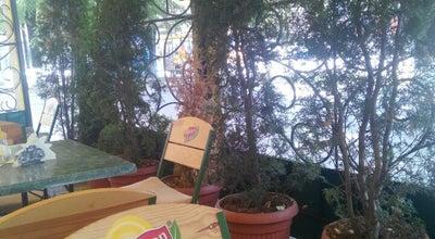 Photo of Tea Room Світ Чаю at Просп. Шевченка, Суми, Ukraine