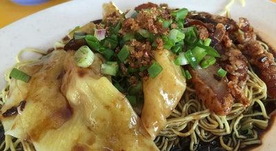 Photo of Chinese Restaurant Good Taste Restaurant 美囗福飯店 at Sandakan 90000, Malaysia