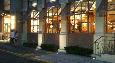 Photo of Mexican Restaurant Toks at Plaza Estrella, Iztapalapa 09889, Mexico