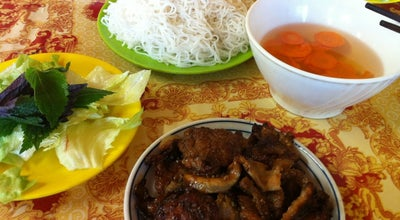 Photo of Vietnamese Restaurant Hải Hà at Libušská 319/126, Praha 148 00, Czech Republic