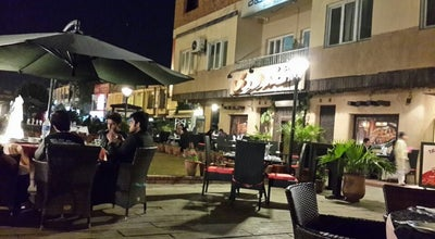 Photo of Pakistani Restaurant Tandoori at G-8, Islamabad, Pakistan