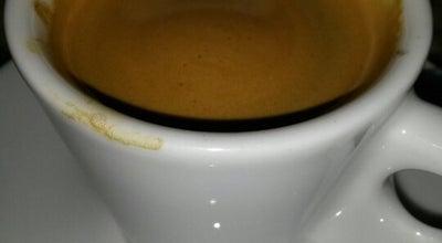 Photo of Coffee Shop Lamego Café at Brazil