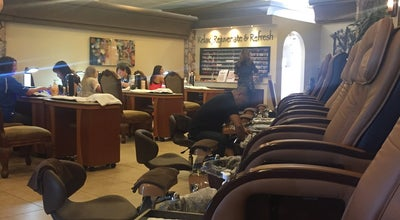 Photo of Spa El Bella Day Spa Gilbert at 3303 E Queen Creek Rd, Gilbert, AZ 85297, United States