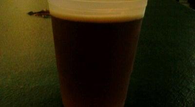 Photo of Bar Bennigans Irish Pub at 1900-2298 Landis Ave, Vineland, NJ 08360, United States