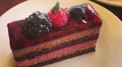 Photo of Dessert Shop L'Epicurien at 吉祥寺南町1-9-5, 武蔵野市 180-0003, Japan