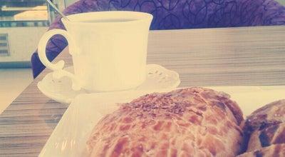 Photo of Breakfast Spot has bahçe at Baca, Edirne, Turkey