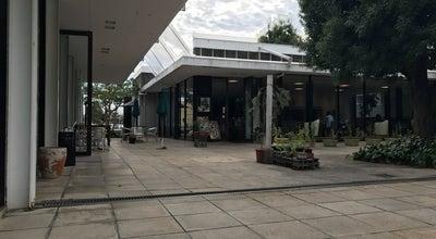 Photo of Cafe アルクカフェ at 川津18-26, 飯塚市 820-0067, Japan