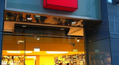 Photo of Toy / Game Store LEGO Store at Limbecker Str. 25, Essen 45127, Germany
