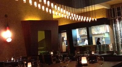 Photo of Steakhouse The Meat Company at Souk Qaryat Al Beri, Bain Al Jessrain, United Arab Emirates