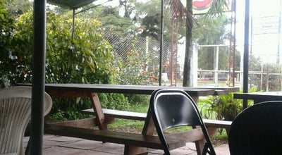 Photo of Beer Garden Parrilada Pit at Ave Obaldia, David, Panama