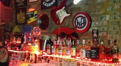 Photo of Bar Saloon 79 at R. Pinheiro Guimarães, 79, Rio de Janeiro 22281-080, Brazil