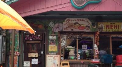 Photo of Taco Place Maria's Taco Xpress at 2529 S Lamar Blvd, Austin, TX 78704, United States