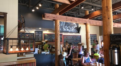 Photo of Cafe Mama Bears Bakery & Cafe at 10110 Brooks School Rd, Fishers, IN 46037, United States