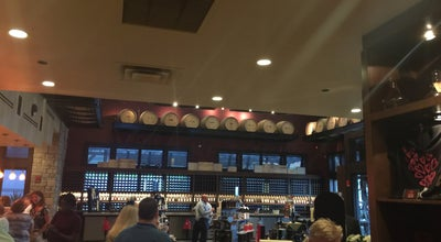 Photo of American Restaurant Cooper's Hawk Winery & Restaurant at 8005 International Dr, Orlando, FL 32819, United States