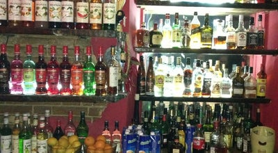 Photo of Cocktail Bar Старая Крепость at Russia