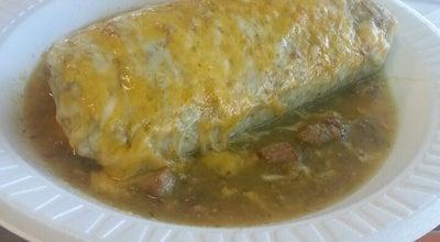 Photo of Mexican Restaurant Taco My Hacienda at 14666 Manzanita St, Hesperia, CA 92345, United States