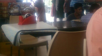 Photo of Bakery Best Bakers at Kacheripady, Cochin 682018, India
