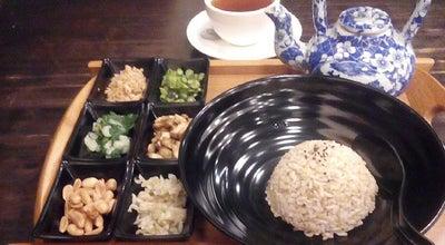 Photo of Vegetarian / Vegan Restaurant 清祥素食馆 at Miri, Sarawak, Malaysia