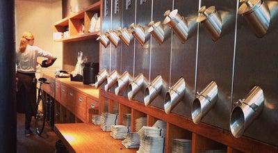 Photo of Coffee Shop Elbgold at Mühlenkamp 6, Hamburg 22303, Germany