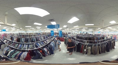 Photo of Clothing Store Ross Dress for Less at 711 Keeaumoku St., Honolulu, HI 96814, United States