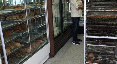 Photo of Bakery Chapala Bakery #1 at 2472 W Whittier Blvd, Montebello, CA 90640, United States