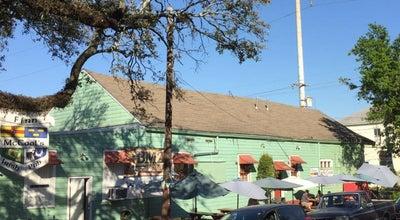 Photo of Pub Finn McCool's Irish Pub at 3701 Banks St, New Orleans, LA 70119, United States